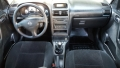 120_90_chevrolet-astra-hatch-advantage-2-0-flex-11-11-89-4