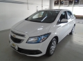 Chevrolet Onix 1.0 LT - 15/15 - 38.500