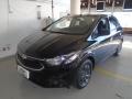 Chevrolet Onix 1.0 LT SPE/4 Eco - 16/17 - 41.500