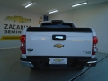 120_90_chevrolet-s10-cabine-dupla-s10-2-8-ctdi-cabine-dupla-high-country-4wd-aut-17-18-15-5