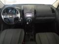 120_90_chevrolet-s10-cabine-dupla-s10-ltz-2-4-flex-cab-dupla-4x2-13-14-51-3