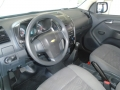120_90_chevrolet-s10-cabine-simples-s10-ls-2-4-flex-cab-simples-4x2-15-15-5-6