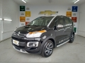 Citroen Aircross 1.6 16V Flex Exclusive (aut) - 13/14 - 43.900