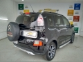120_90_citroen-aircross-1-6-16v-flex-exclusive-aut-13-14-7-4