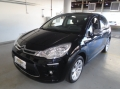 120_90_citroen-c3-exclusive-1-6-16v-flex-aut-13-14-34-1