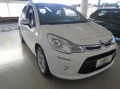 120_90_citroen-c3-exclusive-1-6-vti-120-flex-14-15-2