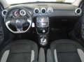 120_90_citroen-c3-exclusive-1-6-vti-120-flex-14-15-3