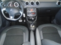 120_90_citroen-c3-exclusive-1-6-vti-120-flex-aut-14-15-18-2