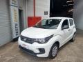 Fiat Mobi Evo Easy 1.0 (Flex) - 16/17 - 29.000