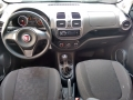 120_90_fiat-palio-attractive-1-0-evo-flex-16-17-6-3