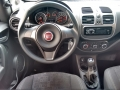 120_90_fiat-palio-attractive-1-0-evo-flex-16-17-6-4