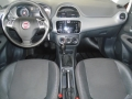 120_90_fiat-punto-attractive-1-4-flex-15-15-1-2