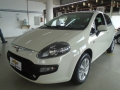 120_90_fiat-punto-attractive-1-4-flex-15-15-1-3
