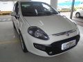 120_90_fiat-punto-attractive-1-4-flex-15-15-1-4