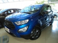 120_90_ford-ecosport-freestyle-1-5-aut-flex-17-18-8-1
