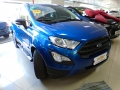 120_90_ford-ecosport-freestyle-1-5-aut-flex-17-18-8-2