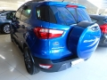 120_90_ford-ecosport-freestyle-1-5-aut-flex-17-18-8-4