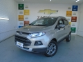 120_90_ford-ecosport-freestyle-1-6-16v-flex-14-15-68-2