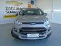 120_90_ford-ecosport-freestyle-1-6-16v-flex-14-15-68-3