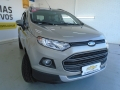 120_90_ford-ecosport-freestyle-1-6-16v-flex-14-15-68-4