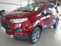 120_90_ford-ecosport-freestyle-2-0-16v-flex-auto-14-15-2