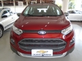 120_90_ford-ecosport-freestyle-2-0-16v-flex-auto-14-15-3