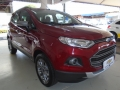 120_90_ford-ecosport-freestyle-2-0-16v-flex-auto-14-15-4