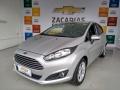 120_90_ford-fiesta-hatch-new-new-fiesta-se-1-6-16v-17-17-2-1