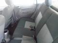 120_90_ford-fiesta-sedan-se-plus-1-6-rocam-flex-13-14-53-2