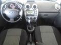 120_90_ford-fiesta-sedan-se-plus-1-6-rocam-flex-13-14-53-3
