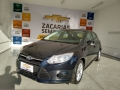120_90_ford-focus-hatch-s-1-6-16v-tivct-powershift-aut-13-14-13-1