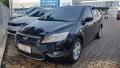 120_90_ford-focus-sedan-glx-2-0-16v-duratec-aut-08-09-6-1