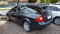 120_90_ford-focus-sedan-glx-2-0-16v-duratec-aut-08-09-6-2