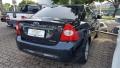 120_90_ford-focus-sedan-glx-2-0-16v-duratec-aut-08-09-6-3