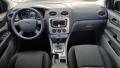 120_90_ford-focus-sedan-glx-2-0-16v-duratec-aut-08-09-6-4