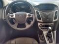120_90_ford-focus-sedan-s-2-0-16v-powershift-aut-15-15-9-3