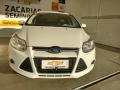 120_90_ford-focus-sedan-s-2-0-16v-powershift-aut-15-15-9-6