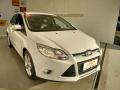 120_90_ford-focus-sedan-s-2-0-16v-powershift-aut-15-15-9-7