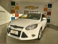 120_90_ford-focus-sedan-s-2-0-16v-powershift-aut-15-15-9-8