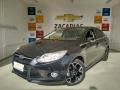 120_90_ford-focus-sedan-titanium-plus-2-0-16v-powershift-aut-14-15-17-2