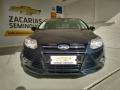 120_90_ford-focus-sedan-titanium-plus-2-0-16v-powershift-aut-14-15-17-3
