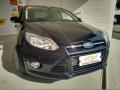 120_90_ford-focus-sedan-titanium-plus-2-0-16v-powershift-aut-14-15-17-4