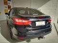 120_90_ford-focus-sedan-titanium-plus-2-0-16v-powershift-aut-14-15-17-5