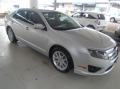 120_90_ford-fusion-2-5-16v-sel-12-12-112-2