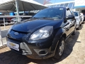 120_90_ford-ka-hatch-1-0-flex-12-13-103-1