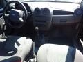 120_90_ford-ka-hatch-1-0-flex-12-13-103-3