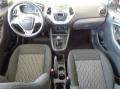 120_90_ford-ka-hatch-se-1-0-flex-15-16-25-3