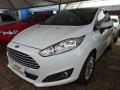 120_90_ford-new-fiesta-hatch-new-fiesta-se-1-6-16v-14-15-10-1