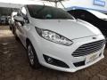 120_90_ford-new-fiesta-hatch-new-fiesta-se-1-6-16v-14-15-10-2