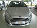 120_90_ford-new-fiesta-sedan-1-6-se-13-14-5-2
